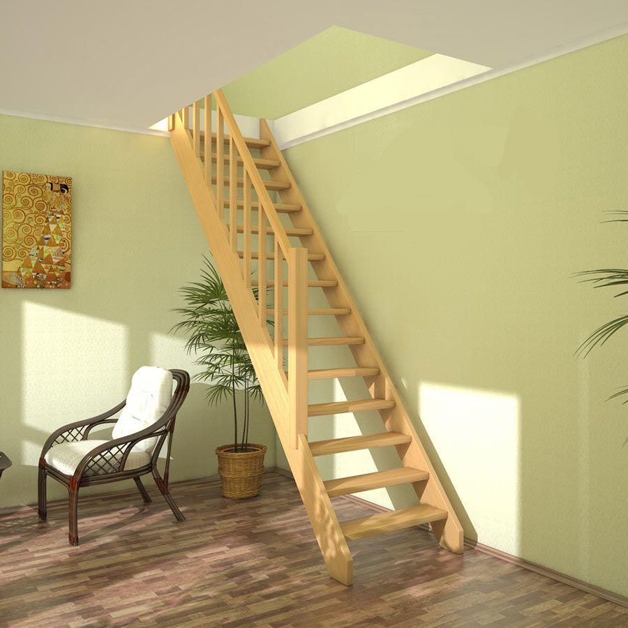 лестница на мансарду фото дизайн что